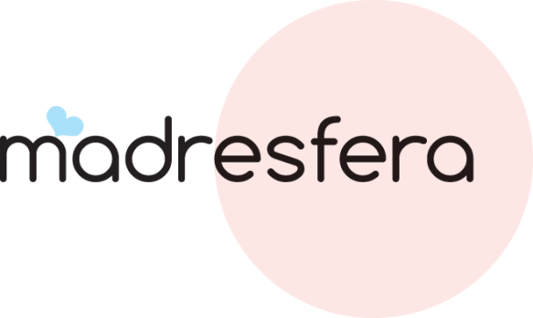 Madresfera_new_LOGO-transp