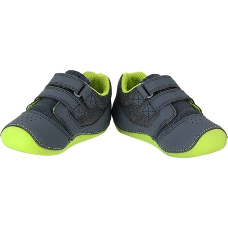 zapatillas_500_i_learn_gym_grisverde_anis_domyos_by_decathlon_8380321_1117442
